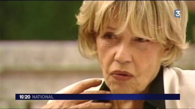 Jeanne Moreau : disparition d'une femme inoubliable