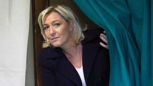 (DENIS CHARLET / AFP)