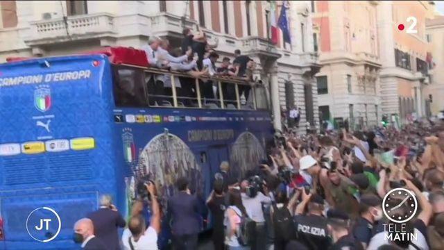 Football: Angers et Bordeaux maintenus en Ligue 1