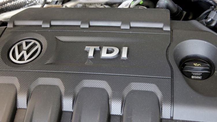 (Bosh a fourni à Volkswagen le logiciel truqué © REUTERS)