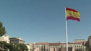 Le gouvernement espagnol annonce une réforme pour rapprocher ses administrés du rythme horaires de ses voisins européens. (FRANCE 2)