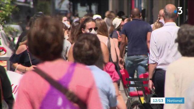 Annonces de Jean Castex : la taxe d'habitation sera supprimée pour tous en 2023