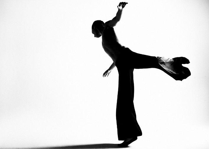 """Exposition """"Dancing smoking"""" de Stéfanie Renoma.  (Frédéric Monceau)"""