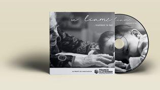 Un CD contre la maladie d'Alzheimer. (AT/DC : AIR TOON DESIGN CORSICA / PAOLO BENDANDI)