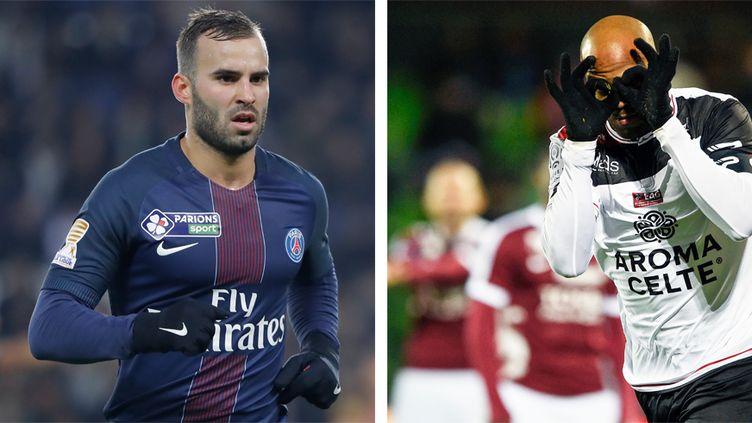 Le joueur au top sur cette phase aller n'est pas celui qui a coûté 30 millions d'euros.