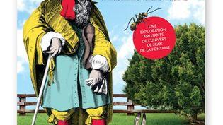 """""""Vive La Fontaine !"""", de D. Brisson et G. Doulbeau (COURS TOUJOURS EDITIONS)"""