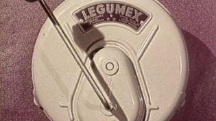 Industrie : retour sur la naissance de Moulinex, géant des Trentes Glorieuses (France 2)