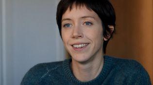 Cinéma : Sara Giraudeau, une actrice envoûtante (ALLOCINE)
