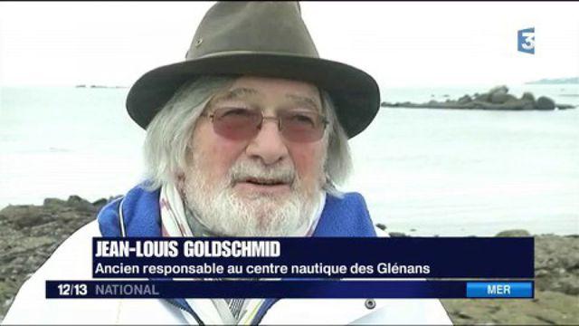 France Inter : disparition de la météo marine