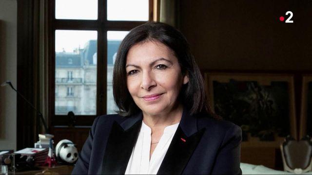 Élection présidentielle 2022 : une candidature d'Anne Hidalgo est-elle envisageable ?