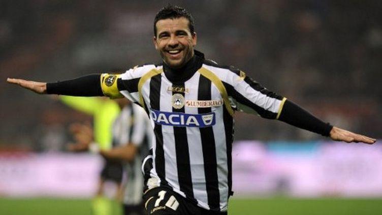 Antonio Di Natale (Udinese)