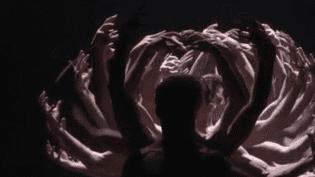 ballet (FR2)