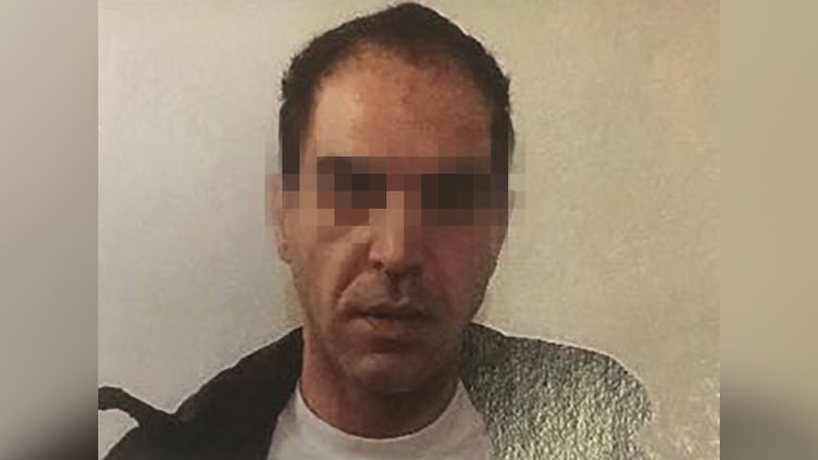 Ziyed Ben Belgacem a été identifié comme l'homme abattu à l'aéroport d'Orly, le 18 mars 2017. (DR)