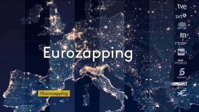 Eurozapping : vacances en Angleterre, procès en Italie, tensions en Lituanie
