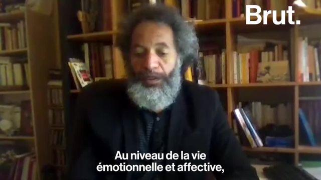 Yann Leroux est gamer et psychologue. Il a étudié les jeux vidéo et il est catégorique : ils ne sont pas dangereux pour la santé.