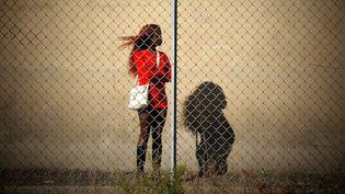 Alliance des mafias nigériane et sicilienne pour le contrôle de la prostitution africaine.