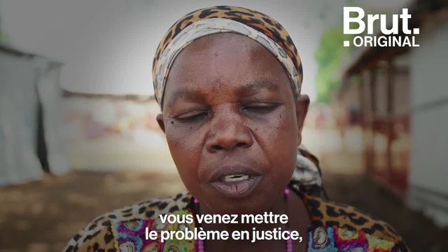 Dans le nord-est de la République démocratique du Congo, ravagé par les conflits successifs, le viol est utilisé comme arme de guerre. Le docteur Mukwege recueille et soigne les victimes de violences sexuelles.