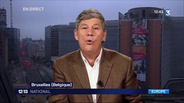Paradis fiscaux : quelle sera la liste noire de Bruxelles ?