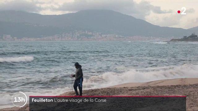 Corse : l'Île de Beauté au rythme de l'hiver