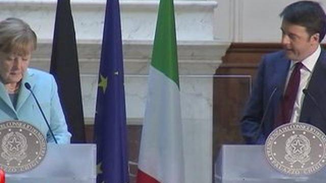 Italie : quel bilan pour Matteo Renzi ?