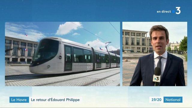 Édouard Philippe : quel avenir politique ?