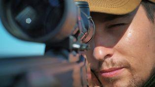 Zone 300 est la seule plateforme de vidéos à la demande à proposer des documentaires sur la chasse et la pêche. (France Télévision)