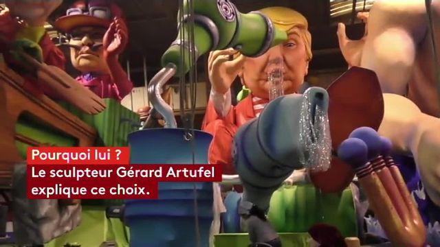 trump-carnaval