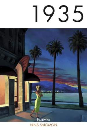 Le premier roman d'une écrivaine d'à peine 14 ans (Edilivre)
