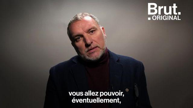 En France, le nombre d'habitations infestées par les punaises de lit a doublé en 2 ans. Et tout le monde peut être touché…