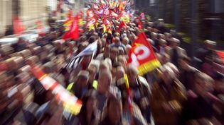 (DAMIEN MEYER / AFP)