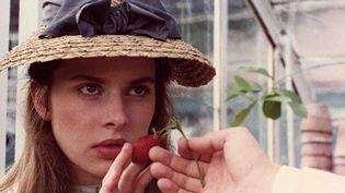 "Nastassja Kinski dans ""Tess"" de Roman Polanski  (Pathé Distribution)"