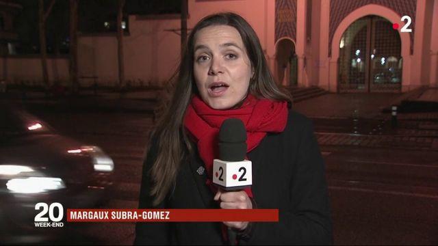 Seine-Saint-Denis : le Samu en grève pour Noël