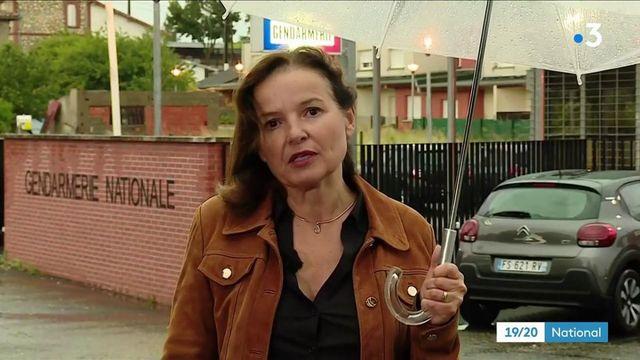 Disparition de Delphine Jubillar : son mari toujours en garde à vue