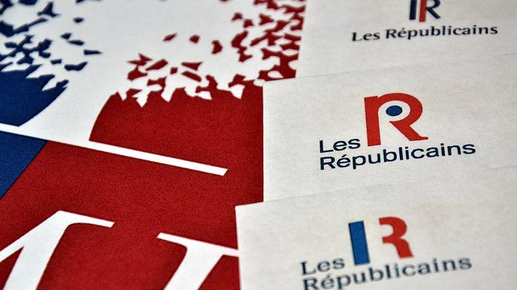 L'UMP pourrait bientôt s'appeler Les Républicains. (CITIZENSIDE / GERARD BOTTINO / AFP)
