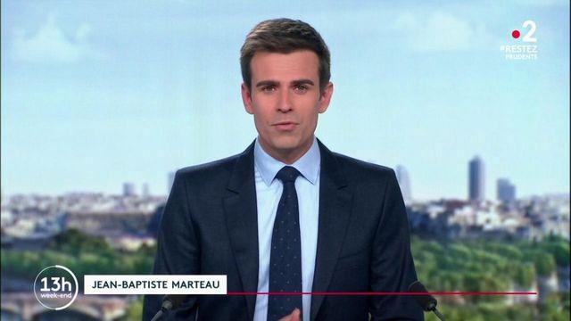 Qu'attendre de la quatrième allocution d'Emmanuel Macron depuis le début de la crise sanitaire ?