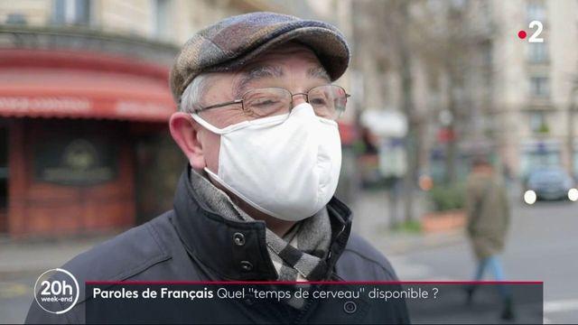 Nouvelles technologies : les Français de plus en plus dépendants à leurs écrans