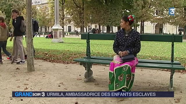 Journée internationale de la fille, un jour de combat