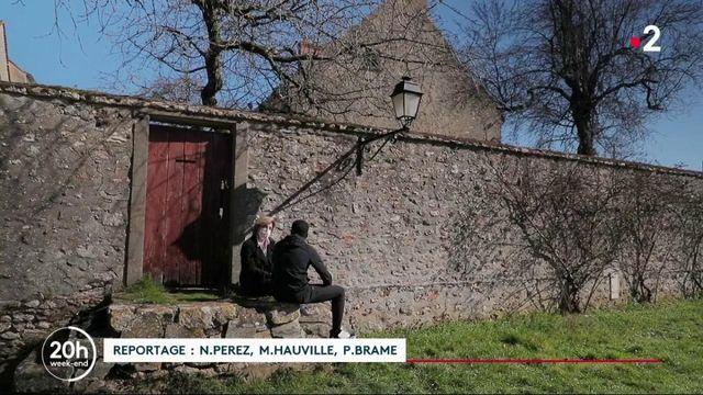 Bandes violentes : le témoignage d'un adolescent repenti, dans l'Essonne