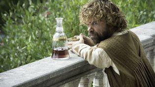 """OCS diffusait ce lundi soir le septième et dernier épisode de la saison 7 de """"Game of Thrones"""". (HBO / ARCHIVES DU 7EME ART / AFP)"""