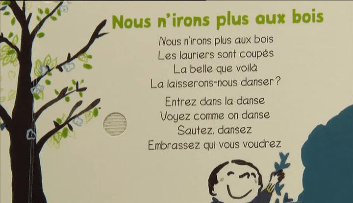 (France 3 Culturebox (capture d'écran))