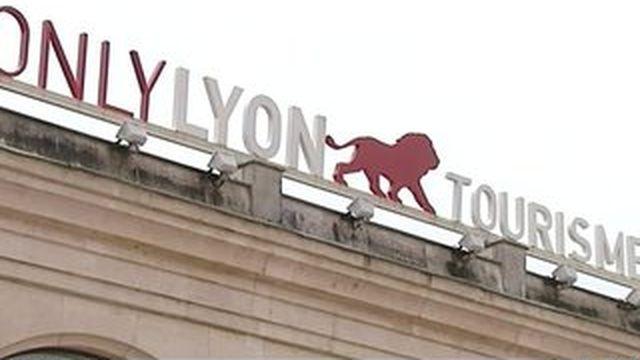 Lyon : le tourisme bat son plein avec les ponts du mois de mai