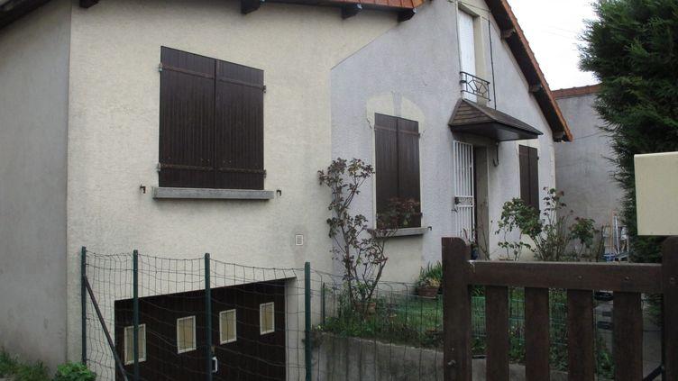 Deux garçons, de 10 et 12 ans, étaient obligés de dormir dans la cave de leur maison, aux Pavillons-sous-Bois (Seine-Saint-Denis). ( MAXPPP)