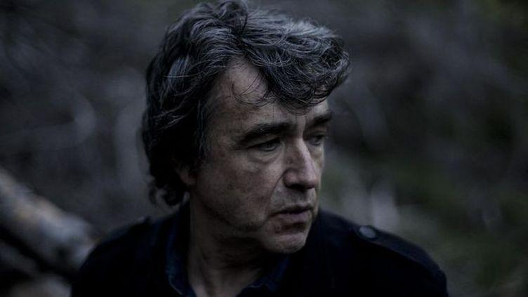 """""""Babel"""", le nouvel album de Jean-Louis Murat, toujours très inspiré par son Auvergne natale  (Julien Mignot)"""