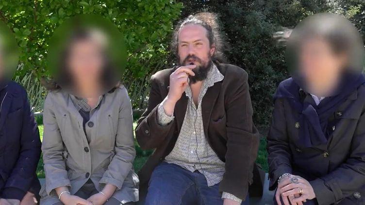 Vrai ou fake : des listes citoyennes nourries de thèses conspirationnistes ? (France Info)