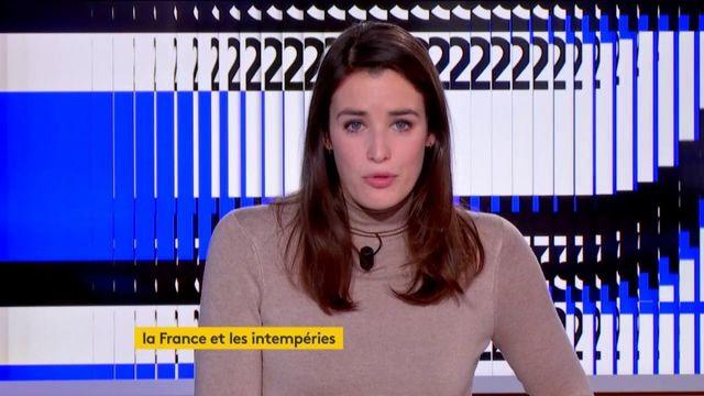 La France touchée par les intempéries : un phénomène pas nouveau
