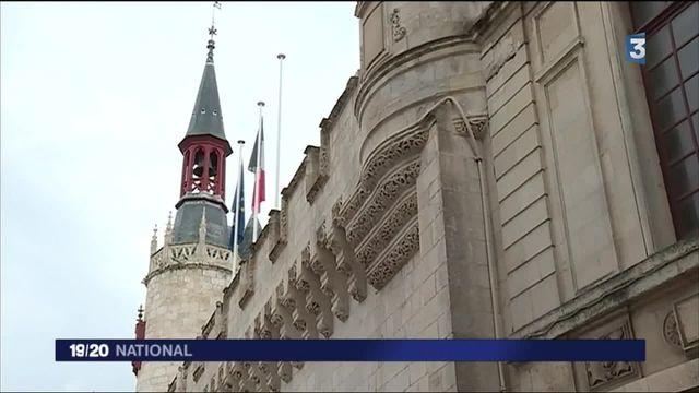 La Rochelle : la commune vend son patrimoine pour renflouer ses caisses