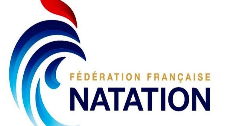 Julien Issoulié a été nommé Directeur technique national de la Fédération française de natation