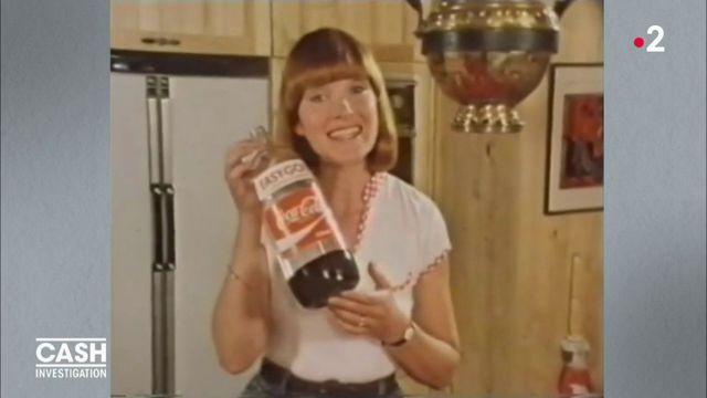 VIDEO. Comment Coca-Cola a enterré sa très écologique bouteille en verre consignée au profit de celle polluante en plastique