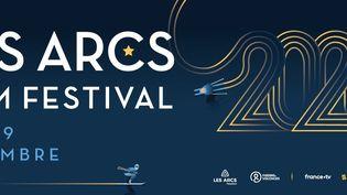 Le festival a opté pour une programmation mixte et compte sur la réouverture prochaine des salles de cinéma. (Les Arcs Film Festival)