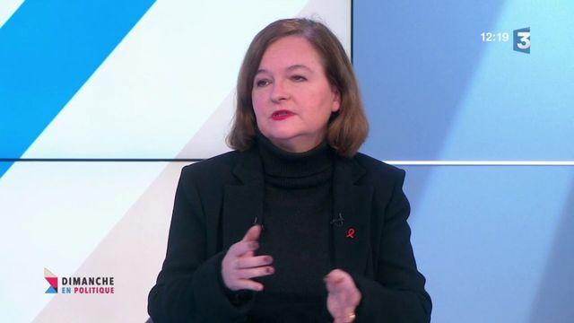"""Glyphosate : pour Nathalie Loiseau, le choix de l'Allemagne est une """"déception"""""""